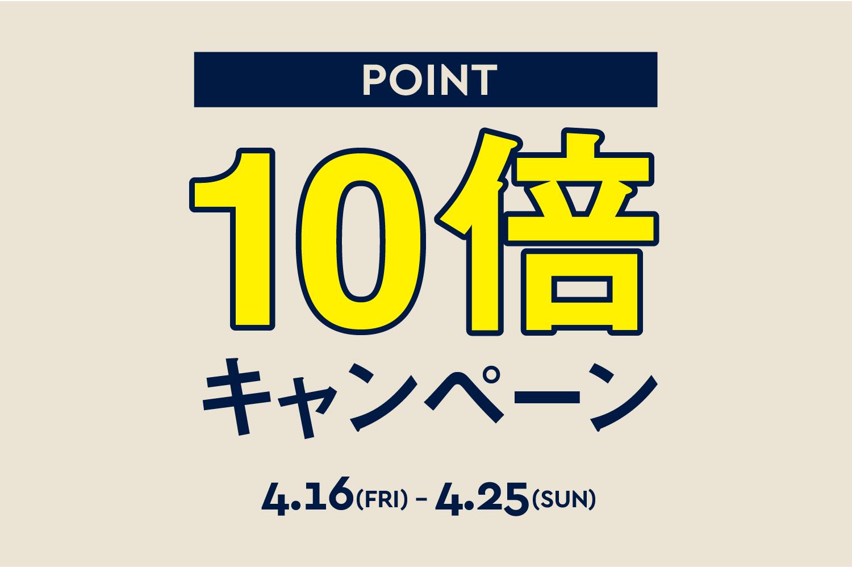 SP_top.jpg