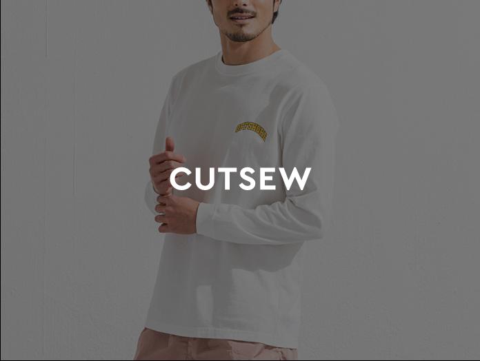 CUTSEW